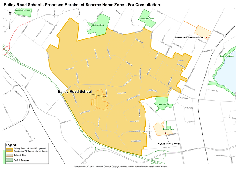 Bailey_Road_School_(1216)_-_Proposed_Enr