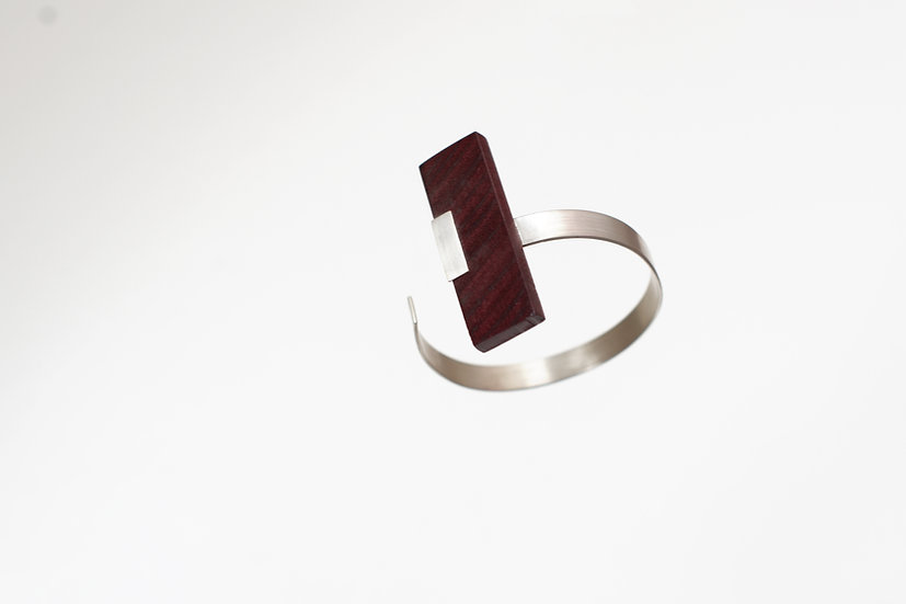 Bracelete Moderna