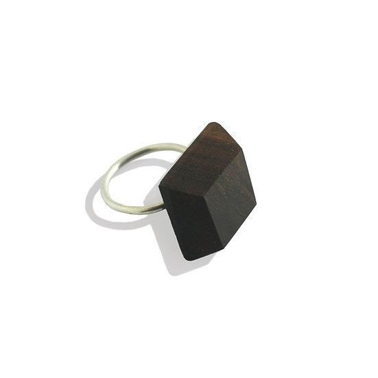 Ponto Ring