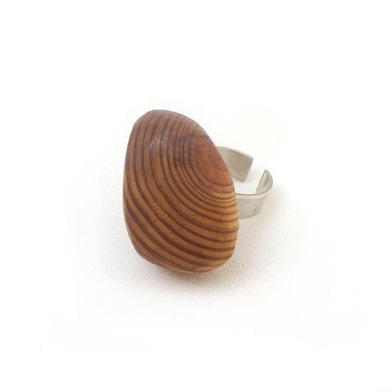 Tátil Ring