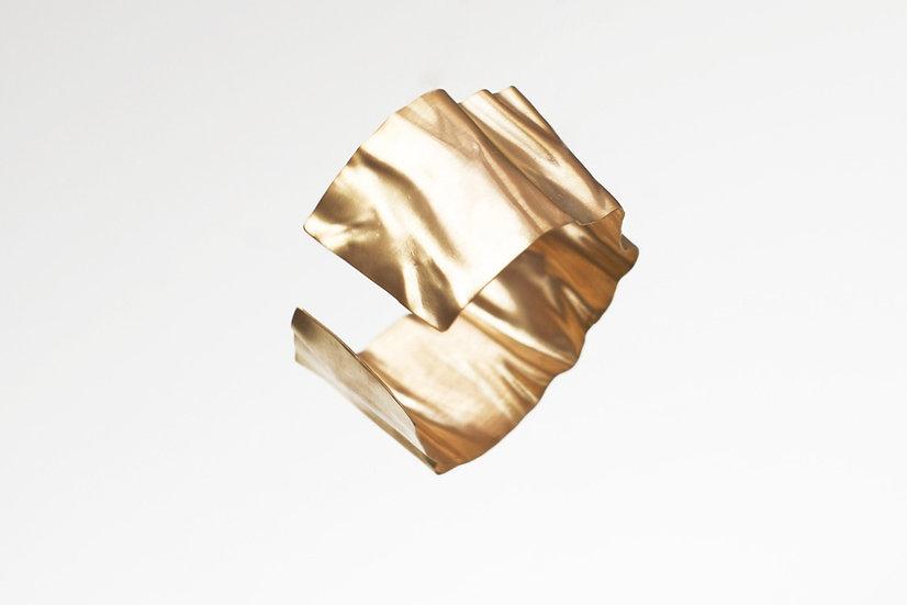 Curvas Bracelet