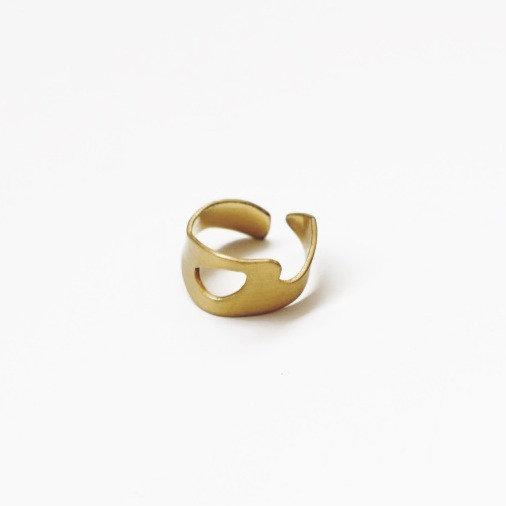 Jardins Ring
