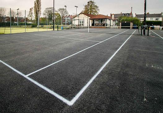 tennis-1.jpg