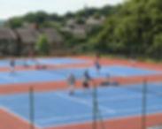 Team_Tennis3_edited.jpg