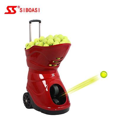 Tennis Ball Machine T1600