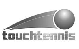 TouchTennis_logo_200x124.jpg