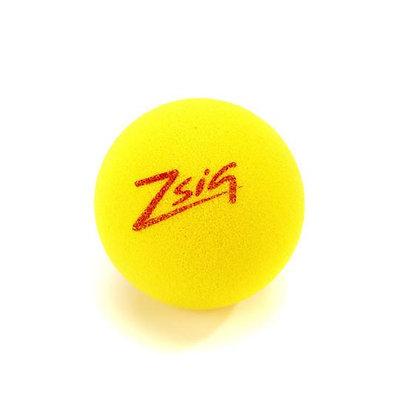 Training foam Tennis balls - ages 3-10yrs (packs of 10)