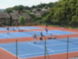 Team_Tennis3.jpg