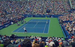 Tennis%20Serve_edited.jpg