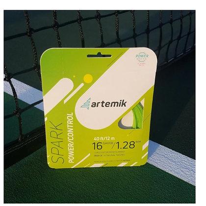 Artemik sports - Spark Tennis String
