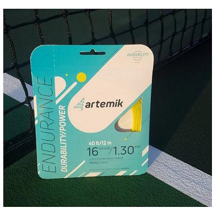 Artemik sports - Endurance Tennis String