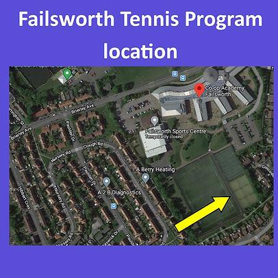 failsworth.jpg