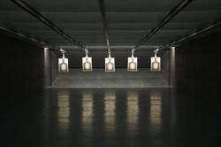 shooting range 50