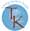 Talitha Koum logo blue text_edited.png