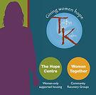 TK Brochure.JPG