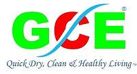 GCE Carpet Cleaning Service Kuala Lumpur