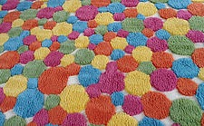 modern designed rugs cleaning