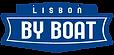 logoBYBOAT.png