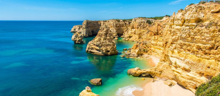 Algarve 2.jpg
