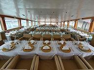 LBB Restaurant Ship 8.jpg