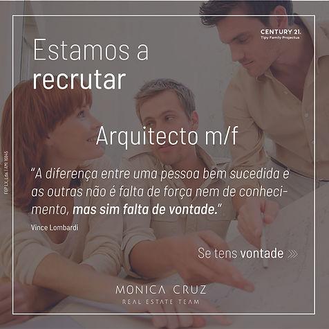 recrutamento1.jpg