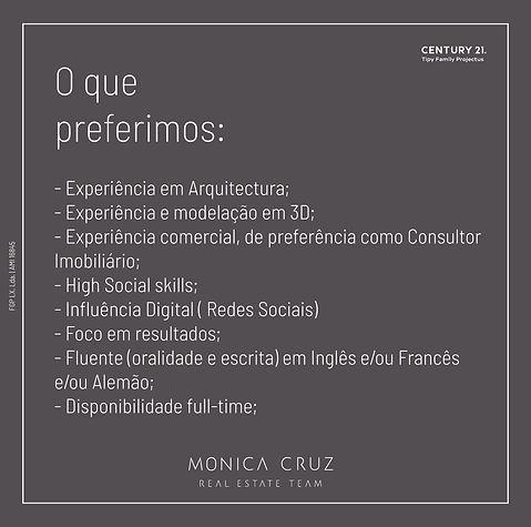 recrutamento4.jpg