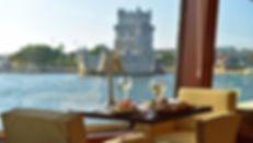 LBB Restaurant Ship 1.jpg