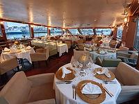 LBB Restaurant Ship 7.jpg