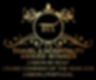 Travel & Hospitality AWARD 2018 - Lisbon By Boat.png