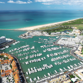 Vilamoura - Algarve.jpg