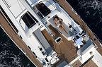 ByBoat Oceanis58 VII.jpg
