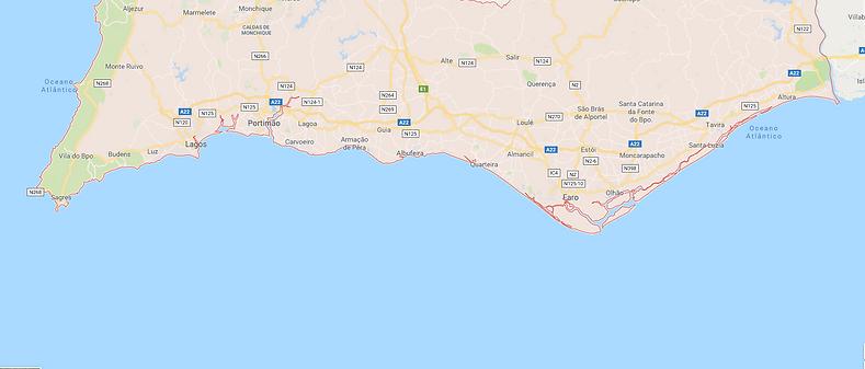 Mapa Algarve.png