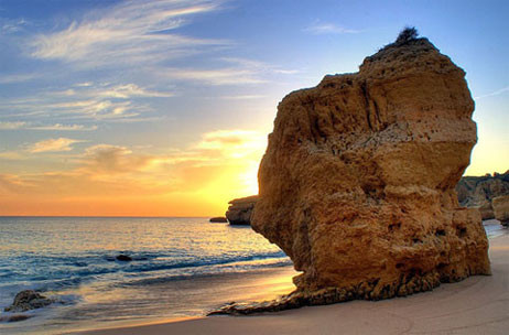 algarve-beach Praia da Rocha.jpg