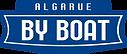 Logo Algarve ByBoat.png