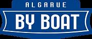 algave byboat
