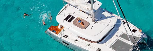 Algarve ByBoat Lagoon-42