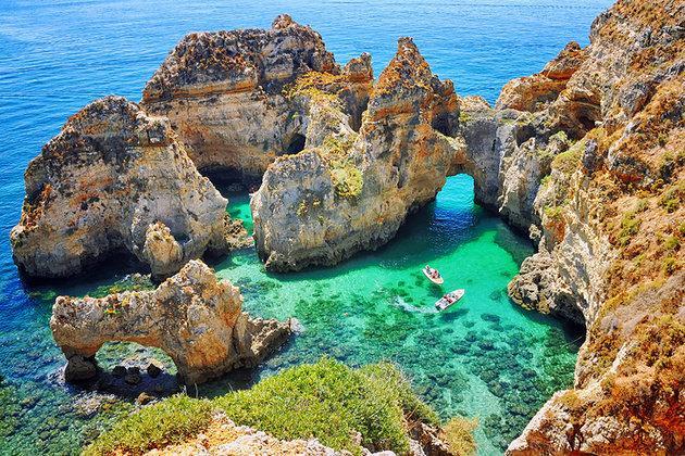Algarve- Lagos.jpg