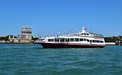 LBB Restaurant Ship 5.png