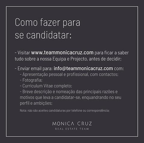 recrutamento7.jpg