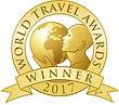 Lisbon world's leading City break destination