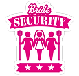 Bridesecurity.png