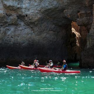 kayak-discover-lagos-set2v2-10-1024x818.