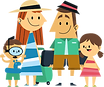 family-vacation-png-.png