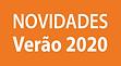 novidades 2020.png
