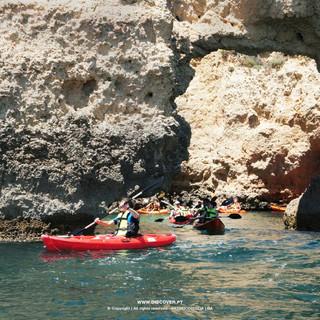 kayak-discover-lagos-set2v2-18-1024x818.