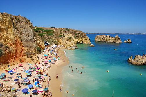Albufeira - Algarve.jpg