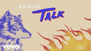 Copy-of-Talk-Khalid.jpg