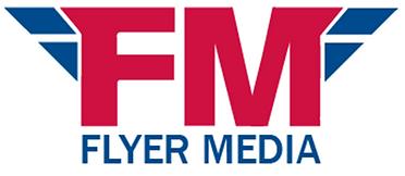 flyer media.png