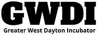 GWDI Logo.png
