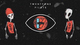 twenty-one-pilots-793170.jpg